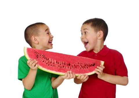 wpid-summer-foods